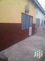 Single Room Self Contain for Rent | Houses & Apartments For Rent for sale in Greater Accra, Kwashieman
