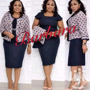 Ladies Office Dress | Clothing for sale in Greater Accra, Ashaiman Municipal