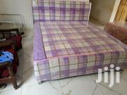 Strong Queen Size Bed Mattress | Furniture for sale in Greater Accra, Adenta Municipal