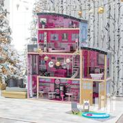 Kids Doll House | Toys for sale in Greater Accra, East Legon