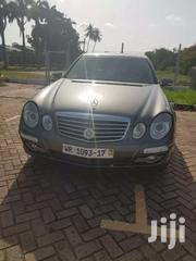 Very Nice Car   Cars for sale in Greater Accra, Agbogbloshie