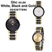 High Quality Watches | Watches for sale in Central Region, Awutu-Senya