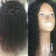 Wet Curls Wigcap | Hair Beauty for sale in Greater Accra, Achimota
