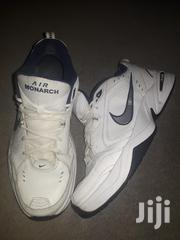 Nike Air Monarch Sneakers | Shoes for sale in Greater Accra, Achimota
