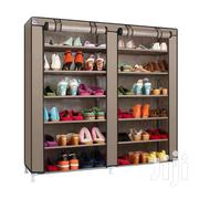 New Shoe Rack | Furniture for sale in Greater Accra, Achimota