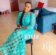 Quality Lace Dress   Clothing for sale in Greater Accra, Dansoman
