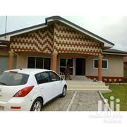 Exe 4bedroom House For Sale@West Hills Mall | Houses & Apartments For Sale for sale in Greater Accra, Odorkor