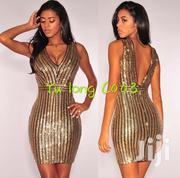 Quality Dress   Clothing for sale in Greater Accra, Dansoman