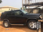 A Toyota Forerunner | Cars for sale in Ashanti, Sekyere South