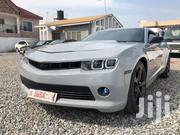 Chevrolet Camaro 2014 | Cars for sale in Greater Accra, Dansoman