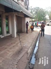 Special Place For Bank At Stadium | Commercial Property For Sale for sale in Ashanti, Kumasi Metropolitan