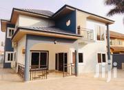 5 Bedroom Bungalow Self Compound For Rent For 24hrs House Party   Short Let for sale in Greater Accra, East Legon
