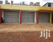 Shop to Rent | Commercial Property For Rent for sale in Greater Accra, Adenta Municipal