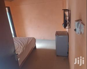 Hostel For Rent On Monthly Basis