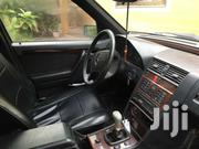 Mercedes Benz C180   Cars for sale in Greater Accra, Agbogbloshie