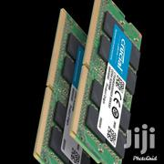 Ddr4 8gb RAM | Computer Hardware for sale in Northern Region, Tamale Municipal