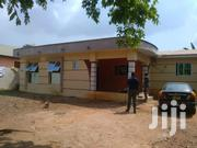 3 Bedroom House For Sale At ADENTA SAKORA Land Size Is 120×100 | Houses & Apartments For Sale for sale in Greater Accra, East Legon