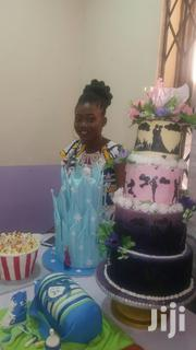 Christmas Cakes And Pestries | Party, Catering & Event Services for sale in Greater Accra, Ga East Municipal