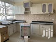 New Exec 2 Bedroom Apartment for Rent at Ogbojo   Houses & Apartments For Rent for sale in Greater Accra, East Legon
