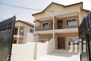 3bed House 4sale Teiman Abokobi | Houses & Apartments For Sale for sale in Greater Accra, Dzorwulu