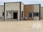 Executive 3 Bedroom House for Rent | Houses & Apartments For Rent for sale in Greater Accra, East Legon