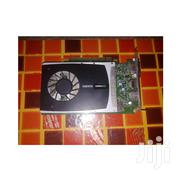 Nvidia Quadro Avg | Computer Hardware for sale in Ashanti, Kumasi Metropolitan