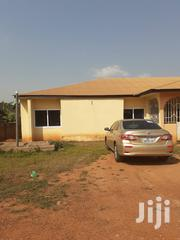 5 Bedrooms House For Quick Sale | Houses & Apartments For Sale for sale in Brong Ahafo, Sunyani Municipal