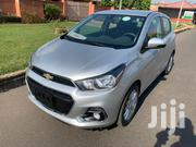 New Chevrolet Spark 2017 Gray | Cars for sale in Greater Accra, Teshie-Nungua Estates
