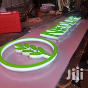 3 Dimension Signs | Automotive Services for sale in Greater Accra, Burma Camp