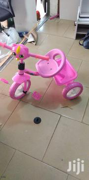 Kids Tricycle | Toys for sale in Greater Accra, Kwashieman