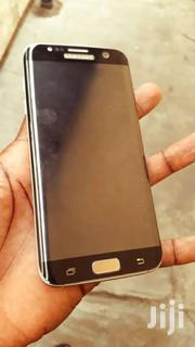 Samsung S7 Edge | Mobile Phones for sale in Central Region, Agona West Municipal