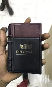 Diplomatic Body Spray | Bath & Body for sale in Greater Accra, Ashaiman Municipal