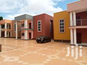 New 3 Bedroom Townhouses for Rent at Achimota | Houses & Apartments For Rent for sale in Greater Accra, Achimota