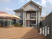 4 Bedrooms Duplex | Houses & Apartments For Sale for sale in Greater Accra, Achimota