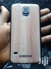 Samsung Galaxy S5 Active 16 GB Black | Mobile Phones for sale in Volta Region, Ho Municipal