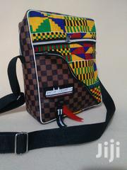 Quality Shoulder Bags | Bags for sale in Greater Accra, Achimota