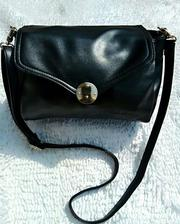 Classy Bag   Bags for sale in Greater Accra, Kwashieman