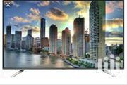 TCL 40 Inches Full HD LED TV Digital Satellite | TV & DVD Equipment for sale in Greater Accra, Adabraka