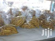 Chips | Meals & Drinks for sale in Greater Accra, Akweteyman