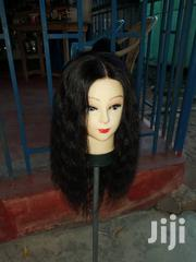 Ladies Wig Cap | Hair Beauty for sale in Greater Accra, Achimota