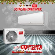 Brand New Sealed in Box Tcl 2.0 Hp Split Air Conditioner | Home Appliances for sale in Greater Accra, Asylum Down