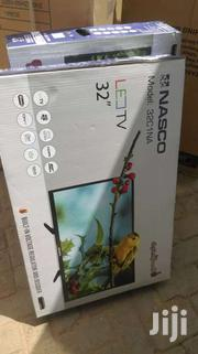 Nasco Digital And Satellite TV 32 Inches | TV & DVD Equipment for sale in Greater Accra, Achimota