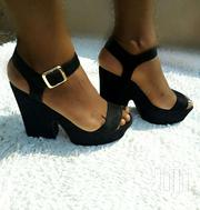 New Look Platform Sandals | Shoes for sale in Greater Accra, Kwashieman