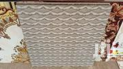 60×60 Italian Tile For Indoor Spaces Floors | Building Materials for sale in Greater Accra, Odorkor