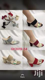Heels And More | Shoes for sale in Greater Accra, Accra Metropolitan