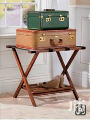 Bag Racks / Hotel Wagons | Furniture for sale in Greater Accra, Ga South Municipal