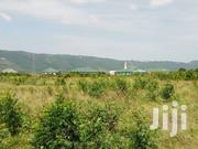 Registered Lands at Dodowa for Sale   Land & Plots For Sale for sale in Greater Accra, Tema Metropolitan