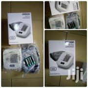 Omron Eco 2 Bp Monitor | Medical Equipment for sale in Northern Region, Tamale Municipal