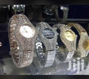 Ladies Chopard Watch | Watches for sale in Greater Accra, Kwashieman