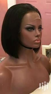 10' Wig Cap With Frontal Closure10' | Hair Beauty for sale in Eastern Region, Asuogyaman